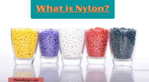 what is nylon?