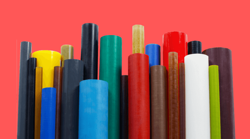 What is UHMW Plastic Material?